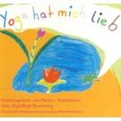 Yoga hat mich lieb - Satya Singh