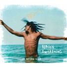 - Africa Awakening - Sat Darshan Singh komplett