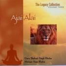 Ajai Alai - Guru Shabad Singh