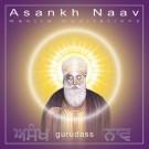 03 Har Gobinde Mahan He - Guru Dass Singh&Kaur