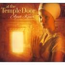 At the Temple Door - Ajeet Kaur