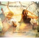 Shree Ma - Universal Mother - Mirabai Ceiba