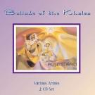 Ballads of the Khalsa complet