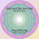 God and Me are One & Ong Sohung - Bibi Bhani Kaur, Wahe Guru Kaur complet