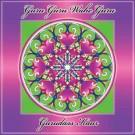 Guru Ram Das - All Camp Meditation 2013 - Gurudass Kaur