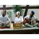 Har Haray Hari live – Guru Dass Kaur