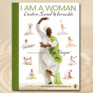 I am a Woman Yoga Manual - Yogi Bhajan - eBook