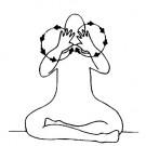 Immun-Yoga 1 - Yoga - Set