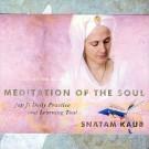 Tantric Jap Ji Meditation - Snatam Kaur