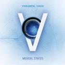 Serenity - Vikrampal Singh