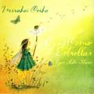 Princesa Enamorada - Princess in Love - Mirabai Ceiba