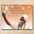 Praana Praanee Praanayam - Harijot Kaur - eBook