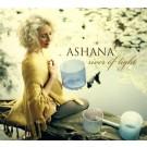 Golden Amrit - Ashana