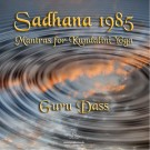 01 Aad Gureh Nameh (Version I) - Guru Dass