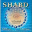 Shabd Vol. 2, Fulfillment, Self-Esteem... - Satkirin Kaur complet