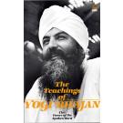The Teachings of Yogi Bhajan - eBook
