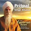 Mool Mantra  - Pritpal Singh