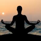 Kundalini Yoga und die Landkarte des Körpers - PDF-Datei