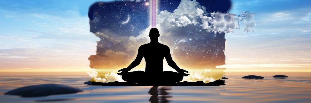 Yoga Sadhana