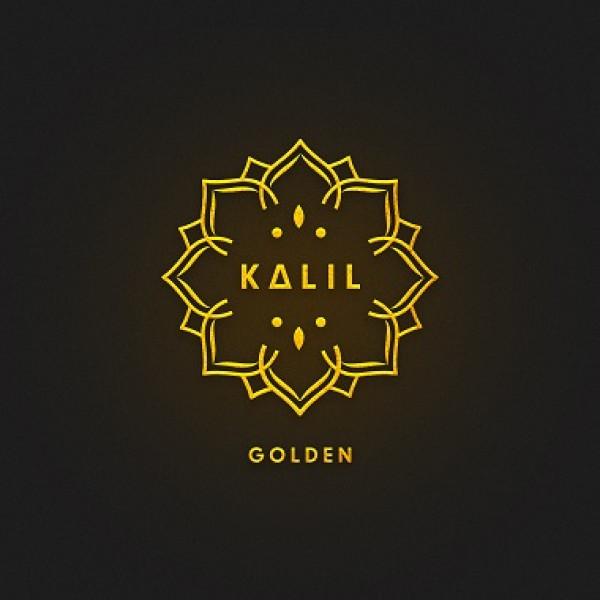 Kalil - Kate McKenzie