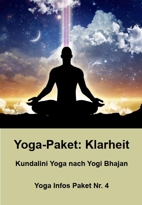 Ethereal journey - Sat Kartar Kaur